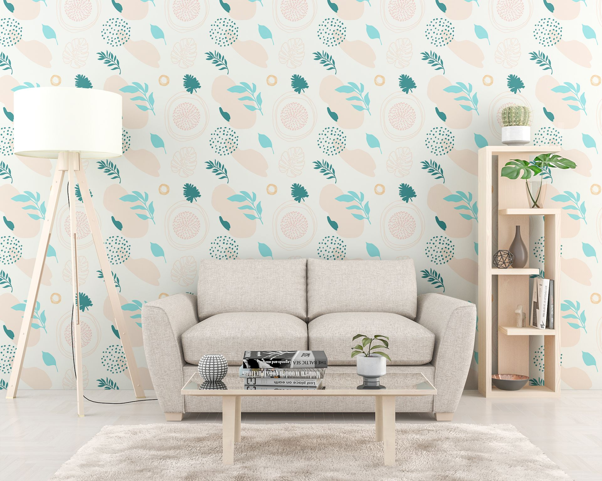 Get our new, Self Adhesive, Hand Drawn Removable Wallpaper. Non-toxic WallaWall Wallpaper, it will give the rooms in your home a colorful meaning. You can get these from our website.💯 #wallpaper #wallpapers #interiordesign #d #wallpapermurah #wallpaperdinding #homedecor #art #design #wallpapersticker #interior #love #photography #wallpaperdecor #wallsticker #like #anime #walldecor #dekorasirumah #aesthetic #instagram #follow #decor #wallcovering #wallpaperjakarta #nature #tumblr #wall #instago