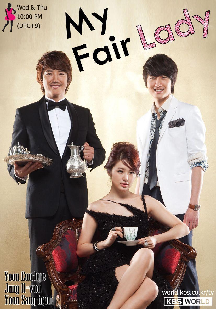 Ren (Kore aktör): biyografi, filmler, kişisel hayat