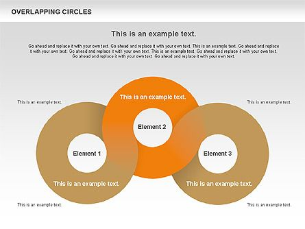 wwwpptstar/diagrams/template/overlapping-circles-shapes - diagrams template