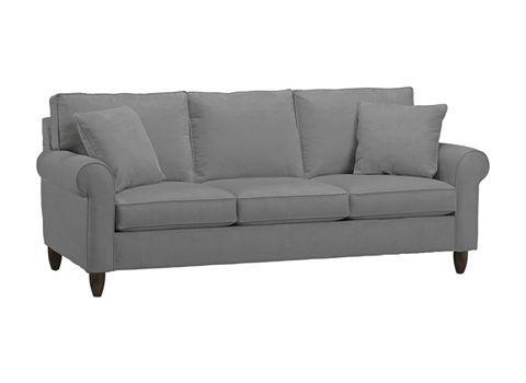 Superieur Amalfi Sofa | Havertys $599.99