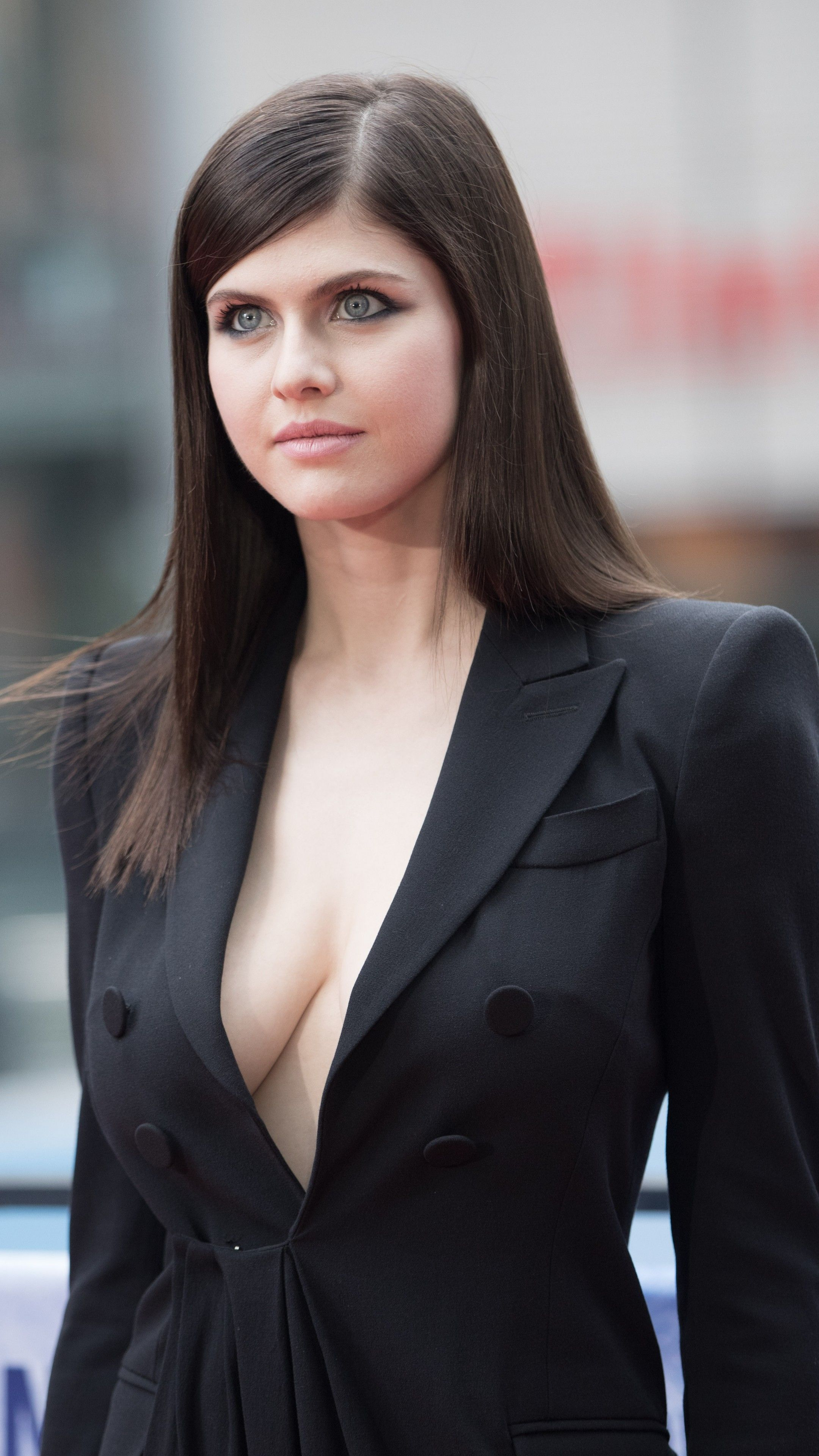 Pin on Most Beautiful Actress in the World
