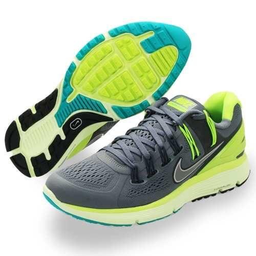 Review: Nike Lunareclipse+ 3