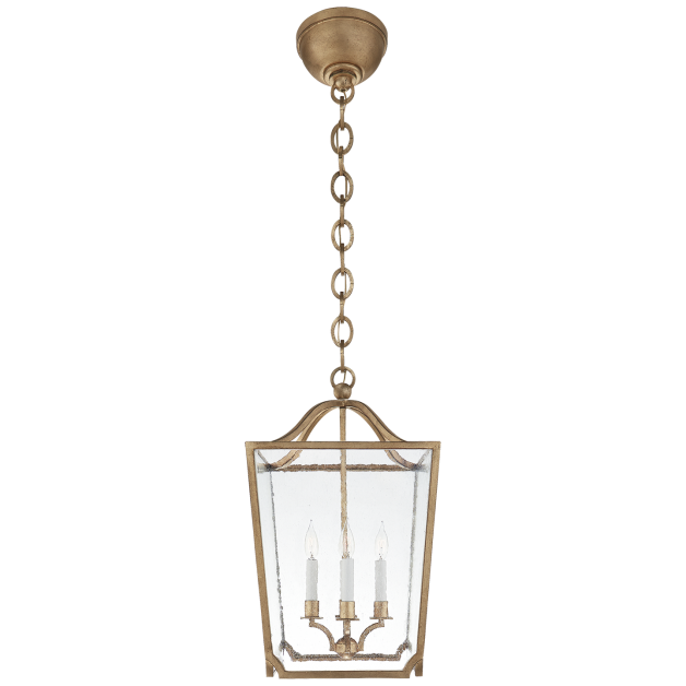 Beatrice Small Lantern