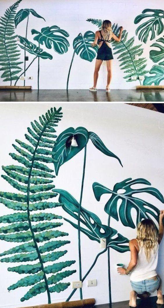 Body painting   pintura   mural pintura mural  colores de pintura  pinturas de f