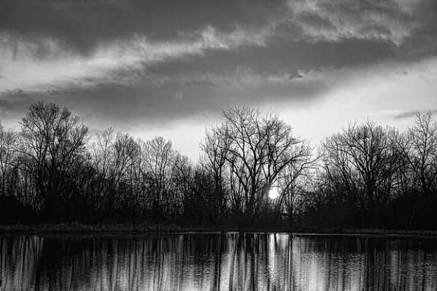 #landscapephotography  #african  #landscape  #photography #Hollow #Sunrise Crane Hollow Sunrise over lake water in black and white. Boulder County Colorado. Fine art photography prints decorative canvas prints acrylic prints metal Prints wall art  for sale on FineArtAmerica.com. Prints starting at $25. Copyright: James Bo Insogna