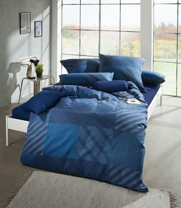 Die Farbe Blau Blau wirkt beruhigend und entspannend