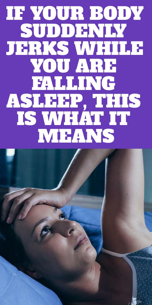 5a7dea2c88b9697487c5b7bec9c3ecc1 - How To Get Rid Of A Leg That Fell Asleep