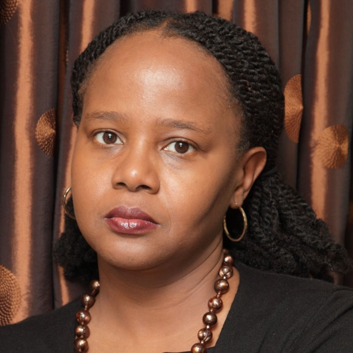 Find Out More About Acclaimed Haitian Writer Edwidge Danticatauthor  Find Out More About Acclaimed Haitian Writer Edwidge Danticatauthor Of  Works Like Breath Eyes Memory And Claire Of The Sea Lighton Biocom