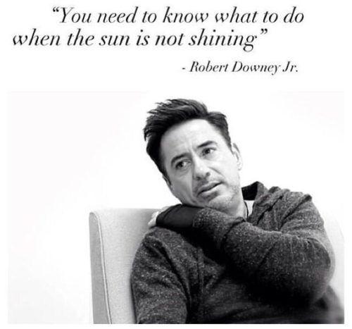 Famous Quotes New 30 Famous Quotesrobert Downey Jr #robert Downey #robert Downey