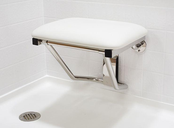 Kommissionierung die Passende Dusche für Sie Plätze Sie