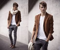Resultado De Imagen Para Ropa Casual Para Hombre Joven Mens Outfits Mens Style Guide Well Dressed Men