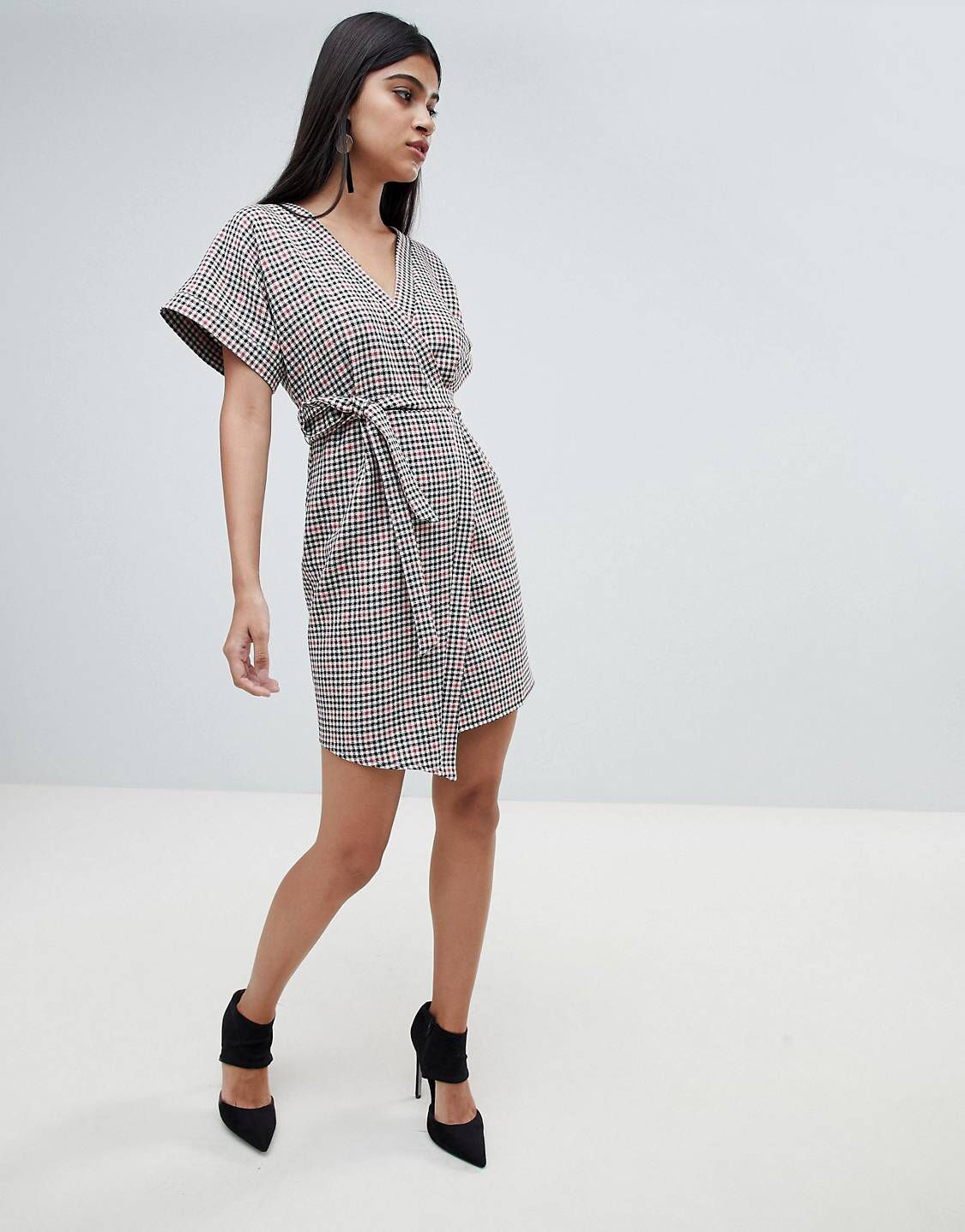 13628dc7bd Just when I thought I didn t need something new from ASOS