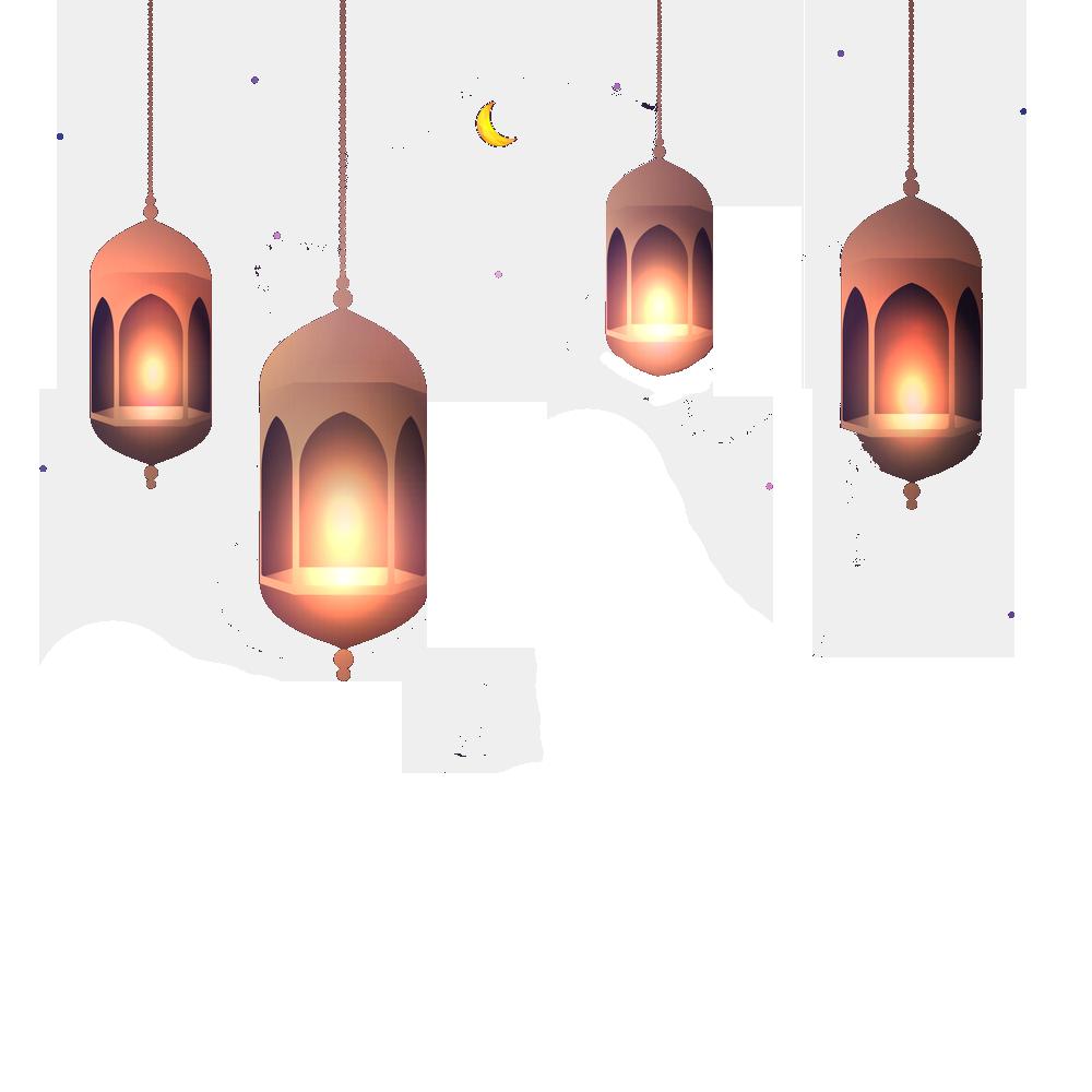 سكرابز رمضان فوانيس مدافع مخطوطات اشرطه 3dlat Com 09 18 B5f5 Ramadan Mubarak Wallpapers Wallpaper Ramadhan Islamic Lantern