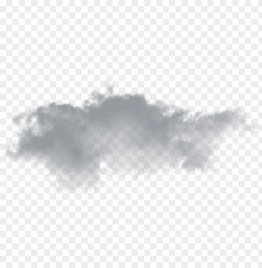 Png Smoke Effects For Photoshop Png Image With Transparent Background Png Free Png Images Flex Banner Design Photoshop Transparent Background