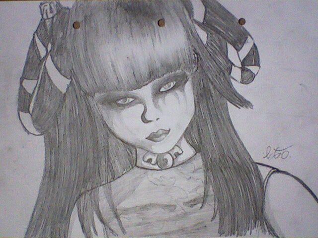#lapiz #pencil #carboncillo #dibujo #drawing