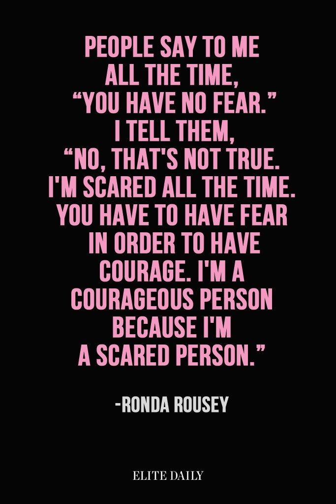 Motivational Quotes Female Athletes 11 Powerful Quotes From Female Athletes To Get You Amped For The .