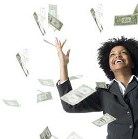 Cash advance victory blvd image 1