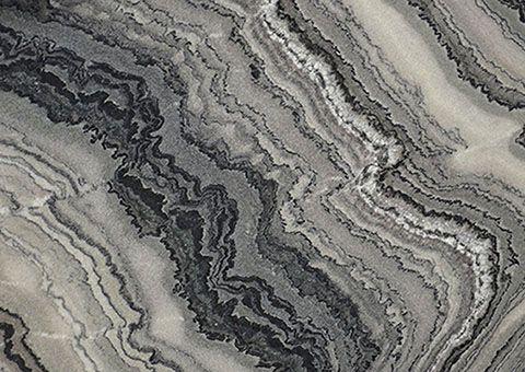 abc stone mercury black marble looks like a digital image tilez slabz pinterest. Black Bedroom Furniture Sets. Home Design Ideas