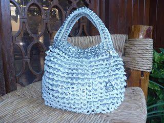 szövés: táskák