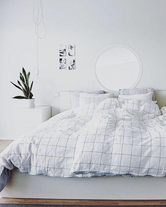 Bedroom Night Stands Black Emo Bedroom Bedroom Art Tumblr Colour Design For Bedroom: L-e-a-b-o.tumblr.com