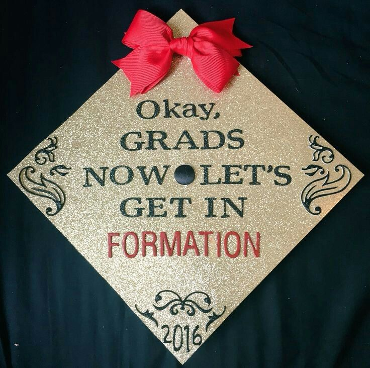 Pin by tori miller on Graduation Cap Decoration Ideas ...