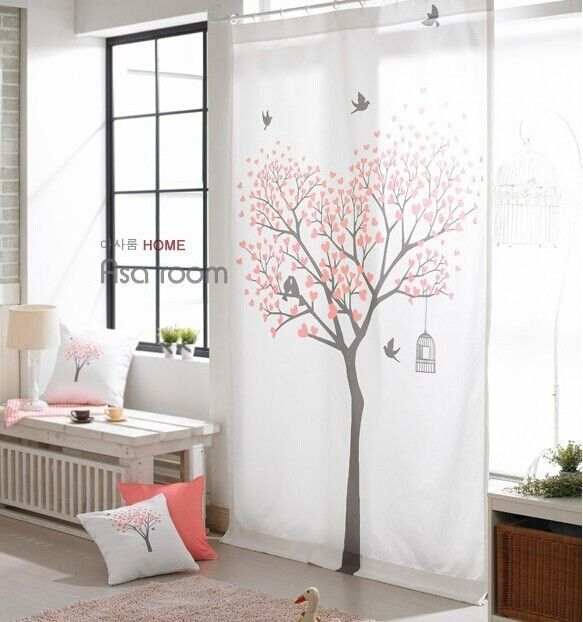 Ikea cortinas oscuras para windows niños / la cocina + tul + ...