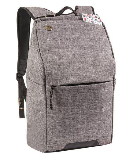 73de5c5bda25 10 Stylish School Bags for College Students | Back to School ...