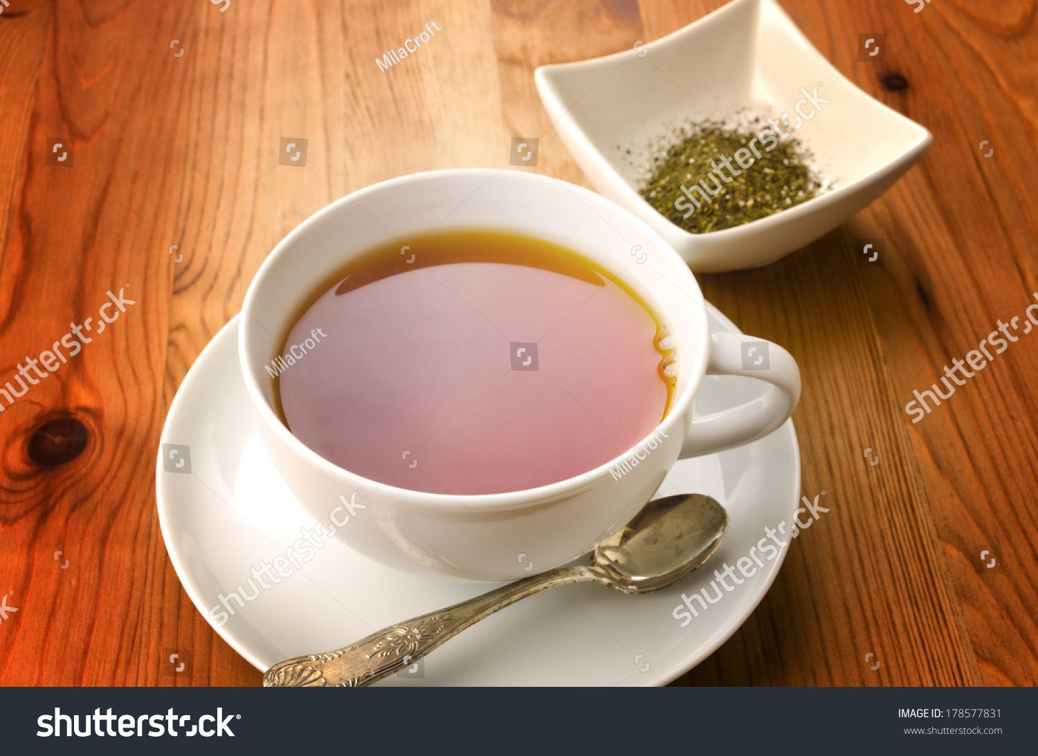 Cup Of Tea Images Free