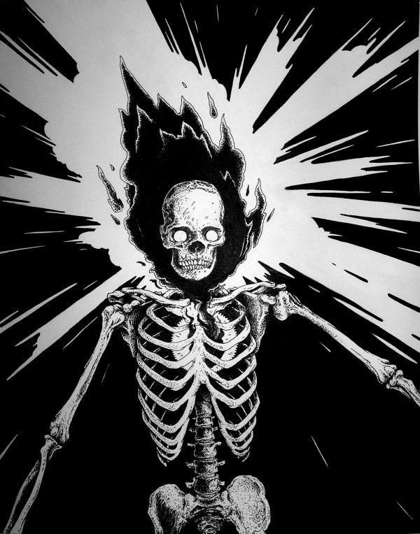 X__X • 死 者 の 顔 • : Photo