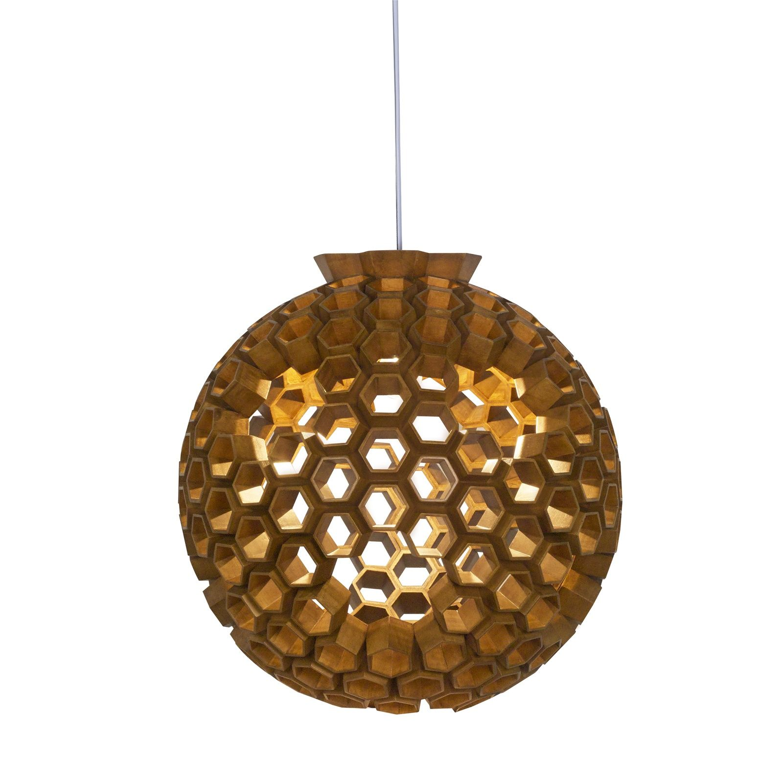 Constella large suspension from oggetti the constella large is the constella large suspension from oggetti the constella large is the brilliant concept from vito selma kitchen pendant lightingpendant lightskitchen aloadofball Images