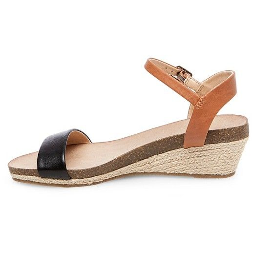e8b2b823192 Pin by Rachel Johnson on Footware in 2019 | Sandals, Strap sandals ...