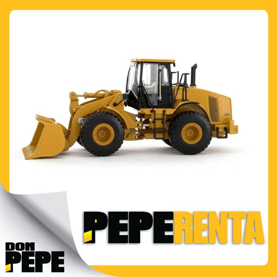 Comunicate Al 7931 1111 Y Solicita El Mejor Equipo Para La Construccion Tractors Vehicles