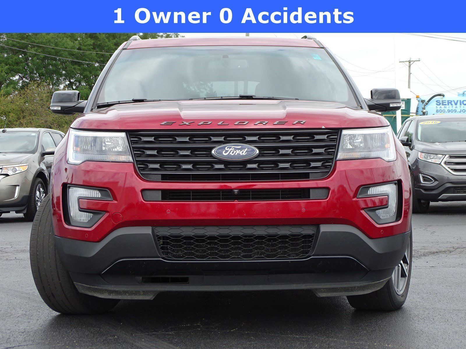 2021 ford Explorer Sports Prices in 2020 (With images
