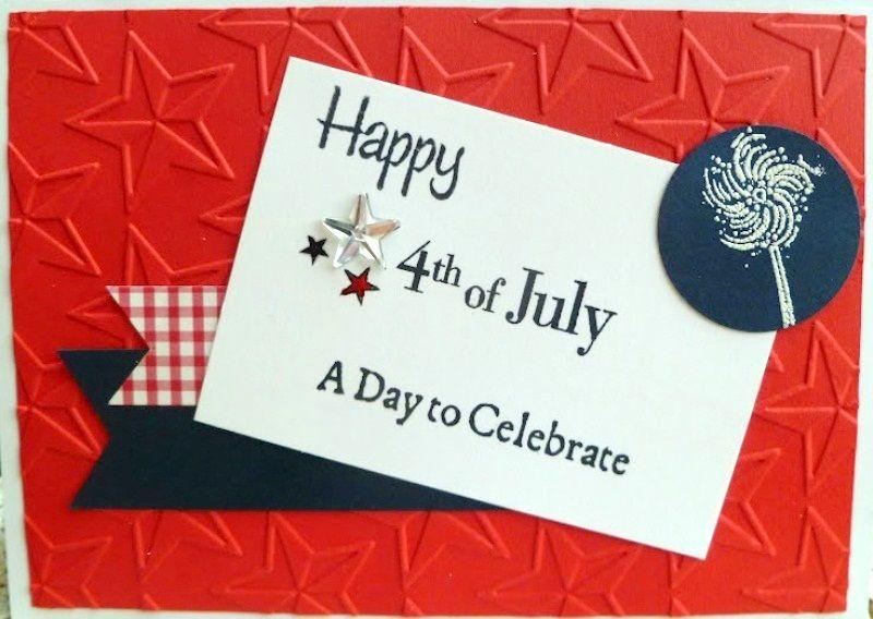 4th of july greetings 4th of july greetings sayings 4th of july 4th of july greetings 4th of july greetings sayings 4th of july greetings images m4hsunfo