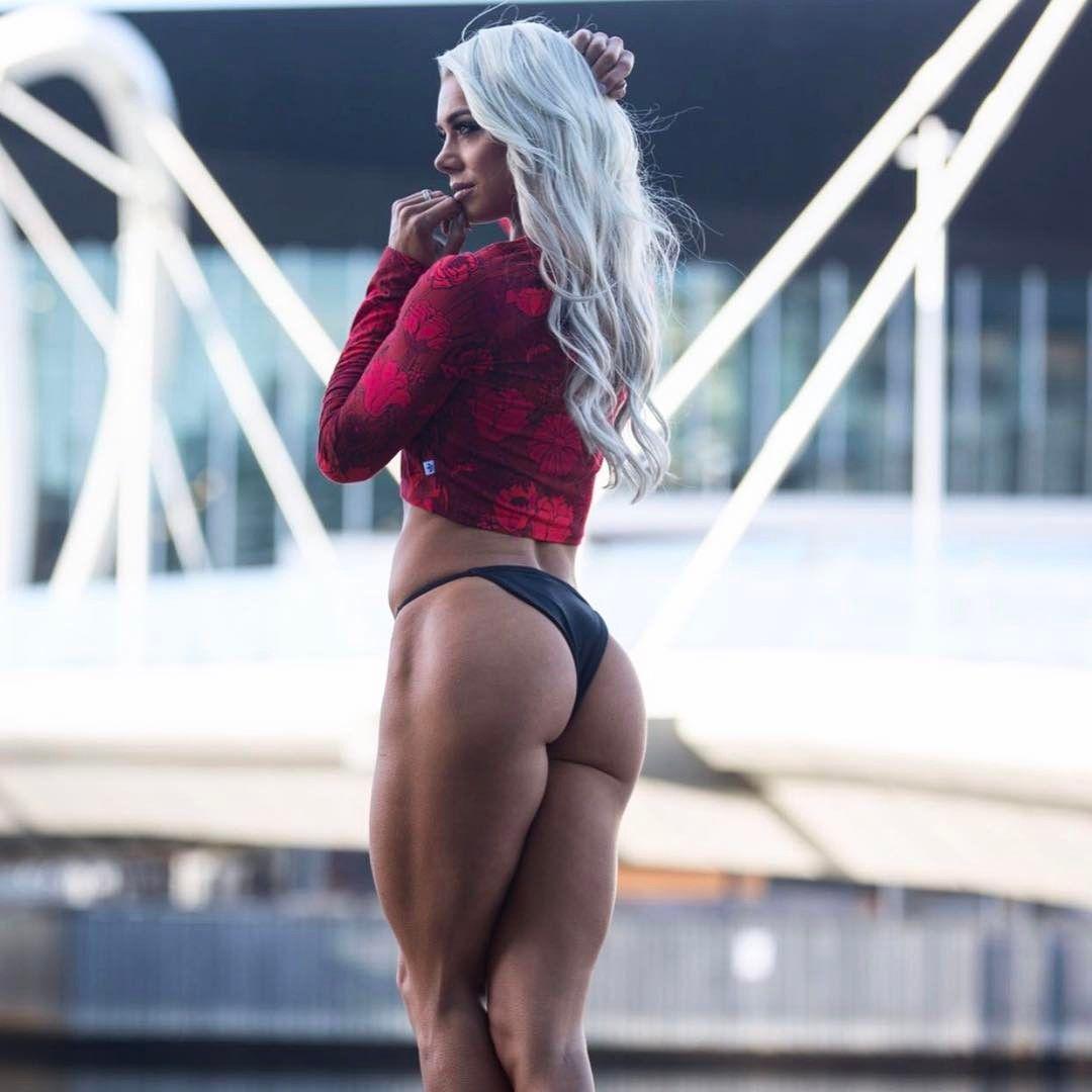 Cleavage Lauren Simpson naked (28 photo), Pussy, Bikini, Instagram, in bikini 2019