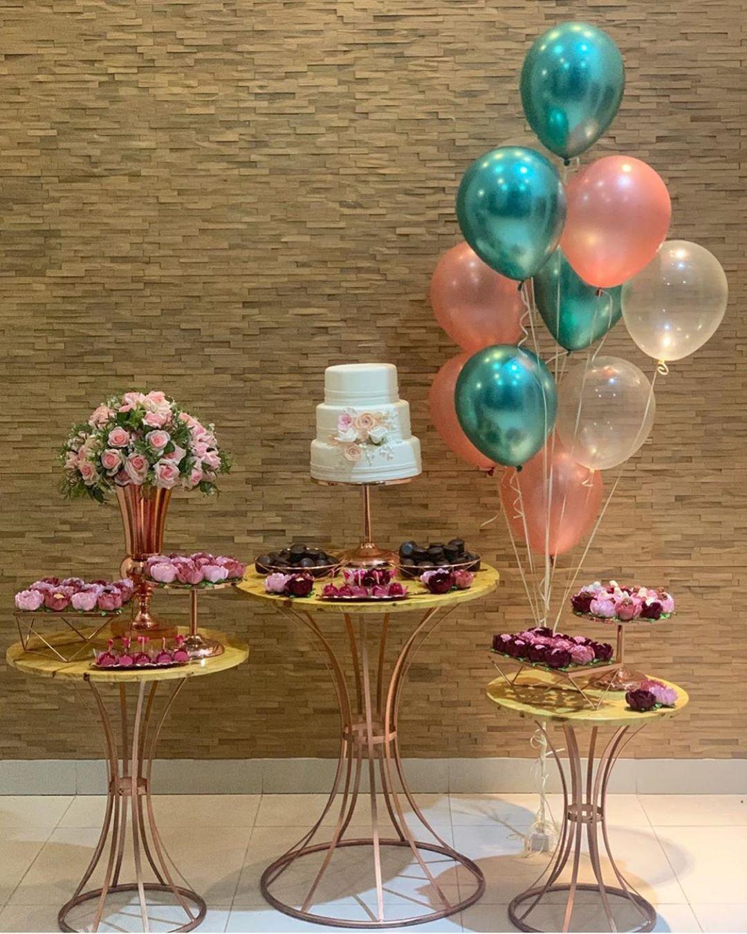 Pin Em Kids Parties Cakes Ideas Decor Diy