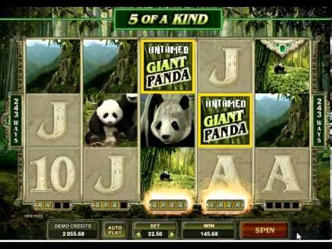 Spin and win betway