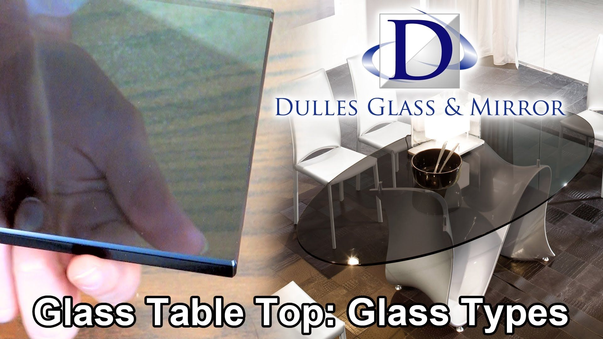 Pin On Glass Table Tops Glass Replacement Table Covers