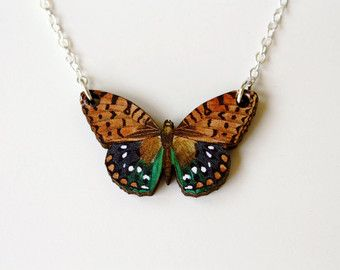 Fashion and Fabulous by Jessica on Etsy
