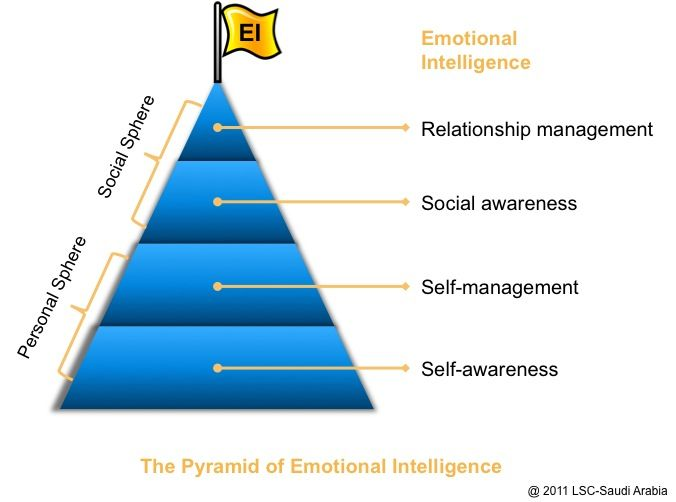 emotional iq online essay 10 fresh essay topics on emotional intelligence for college when you are looking for a topic for your essay on emotional intelligence, it can be hard to find the right one to write about.