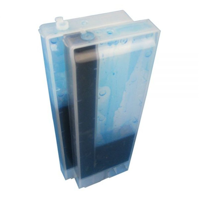 440ml Vertical Refill Ink Cartridges For Roland Vs 640 Re 640 Ink Cartridge Printer Cartridge Printer