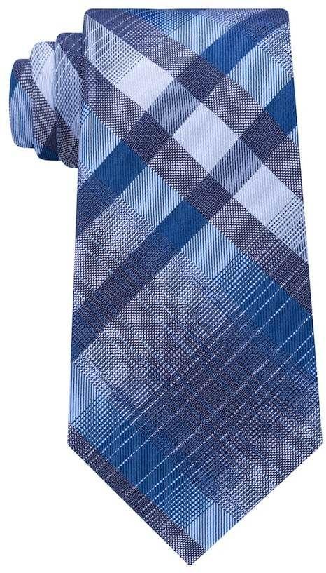47bcf6a529e8 Van Heusen Men's Patterned Tie in 2019 | BOYS EASTER TIES | Tie ...
