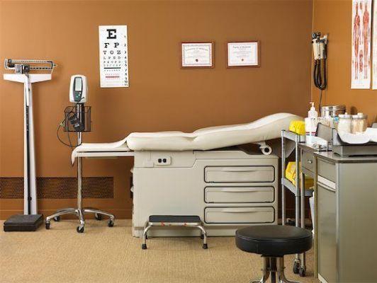 13 best Doctor's Office Ideas images #doctoroffice 13 best Doctor's Office Ideas images