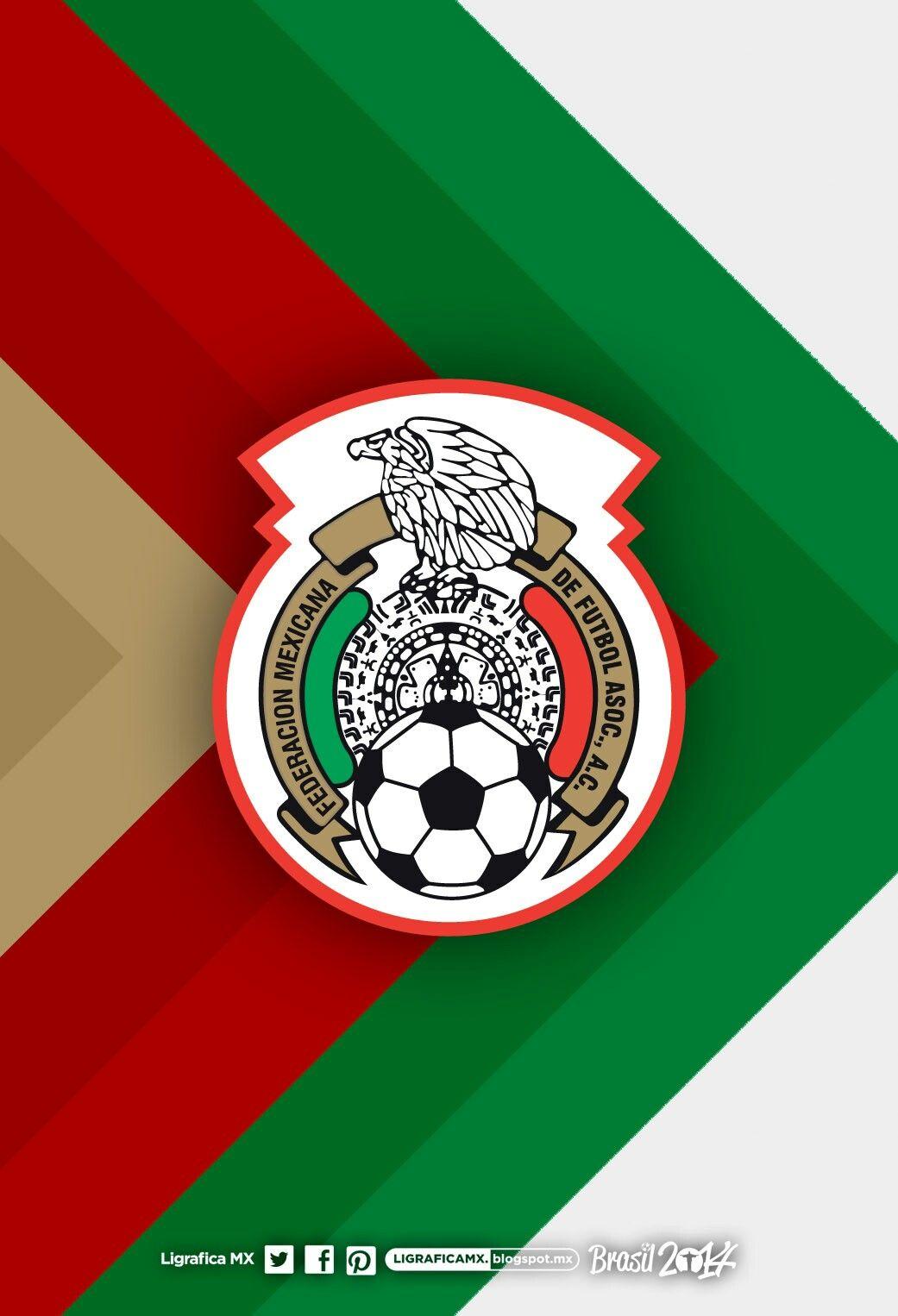 Mexico Wallpaper Mexico National Team Mexico Wallpaper Team