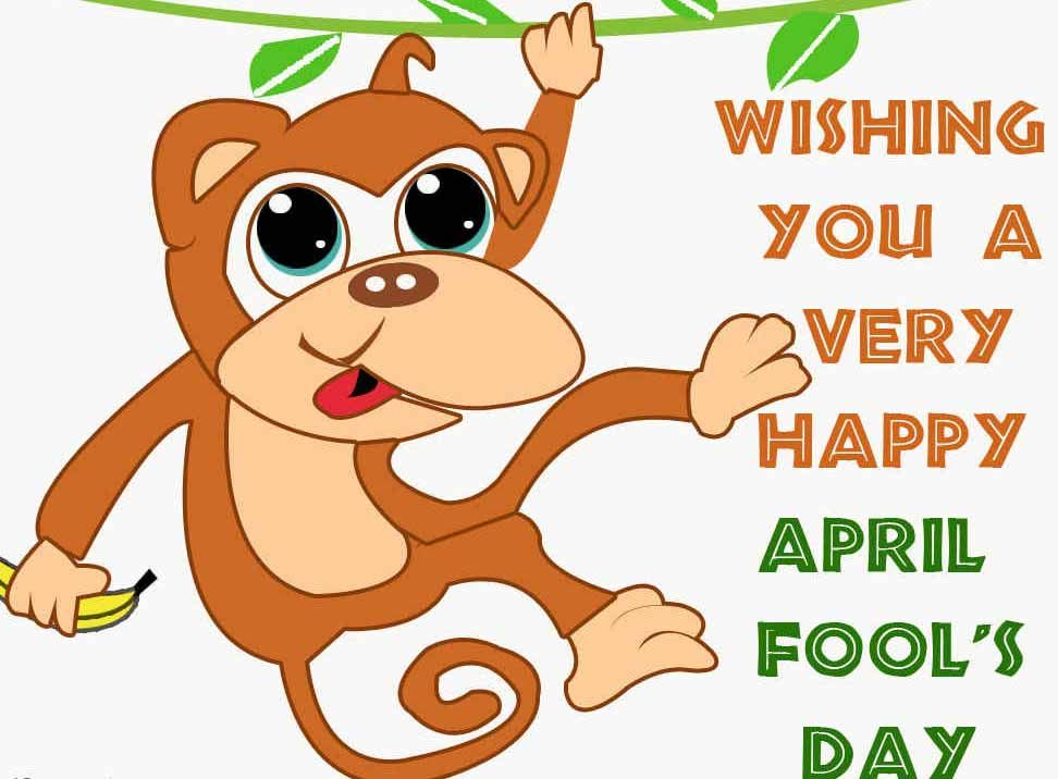 April Fool 2016 Hd Images Wallpapers Pics Stills Best And Latest Collections Live Eagle April Fools Pranks April Fool Messages April Fools