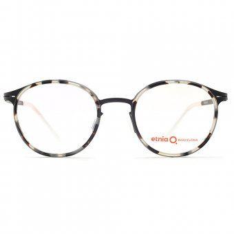 lunettes de vue etnia barcelona accessoire de mode pinterest lunettes lunette de vue et. Black Bedroom Furniture Sets. Home Design Ideas