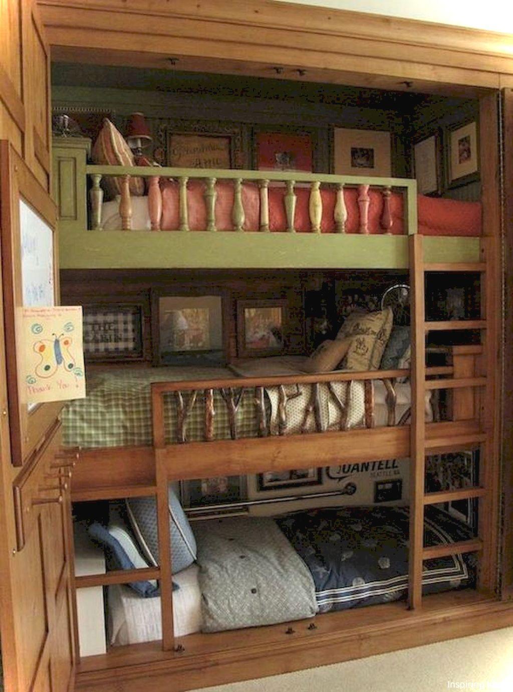 Awesome Tiny House Interior Ideas