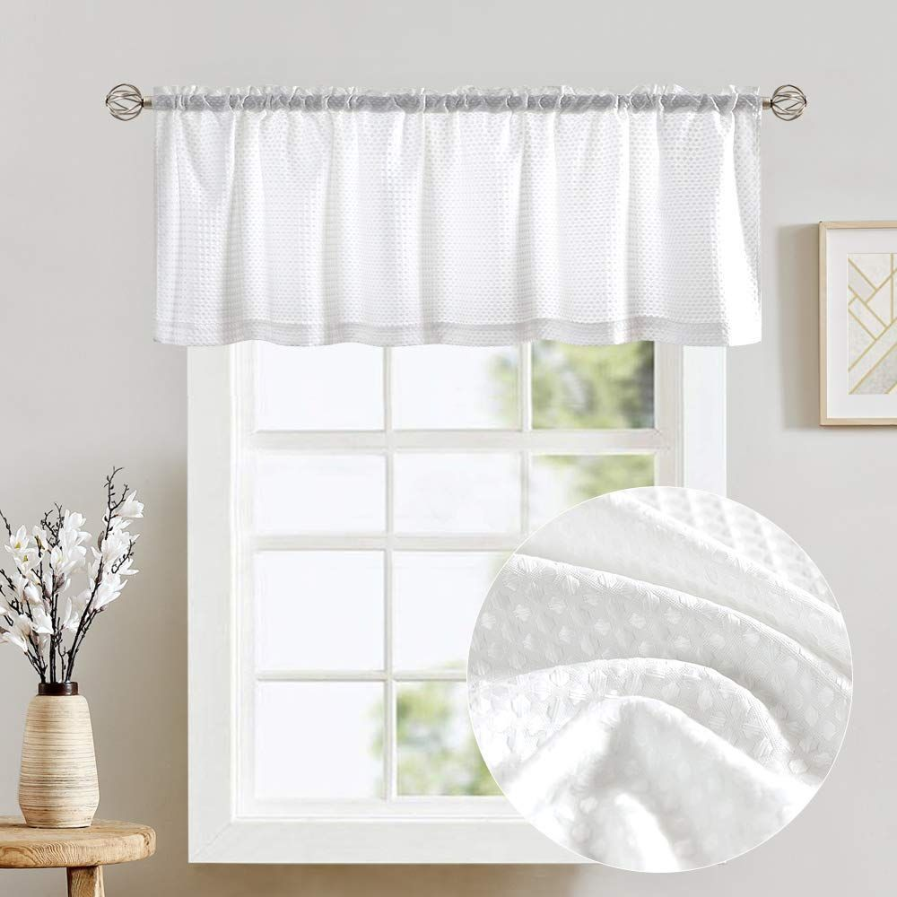 A Comprehensive Overview On Home Decoration In 2020 Curtains