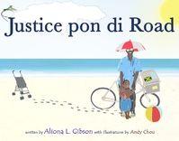 Book Review: Justice pon di Road (Jamaica)