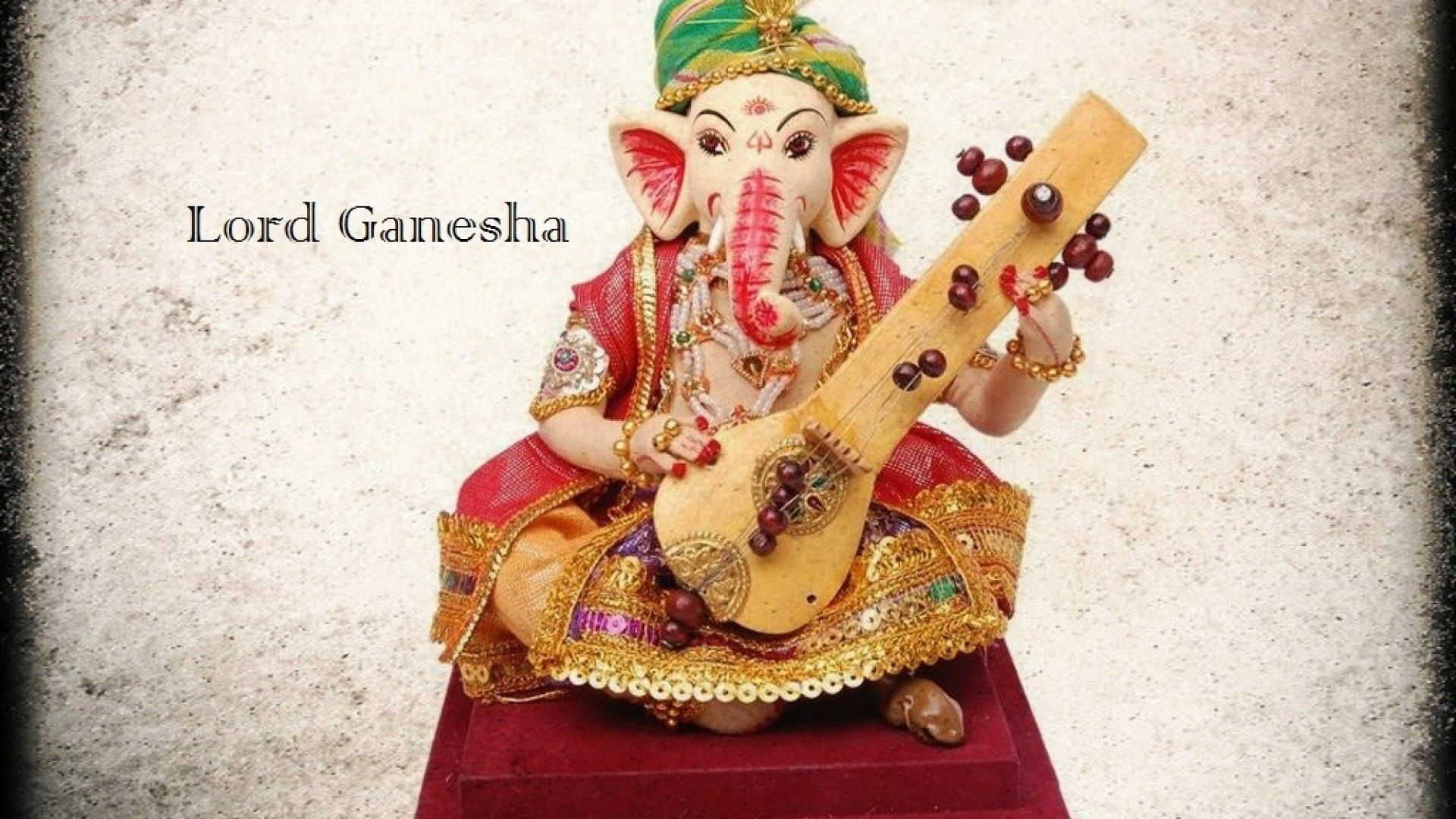 lord ganesha hd wallpapers 1080p | god ganesh | pinterest | ganesha